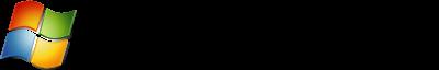 windows-seven-logo